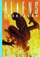 180px-Aliens Countdown1