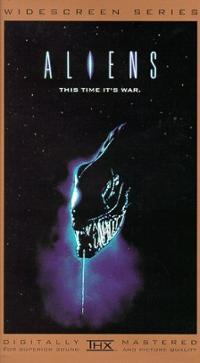 File:Aliens VHS.jpg