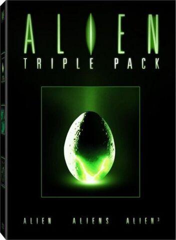File:Alien Triple Pack cover.jpg
