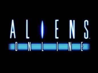 File:Aliensonline.jpg