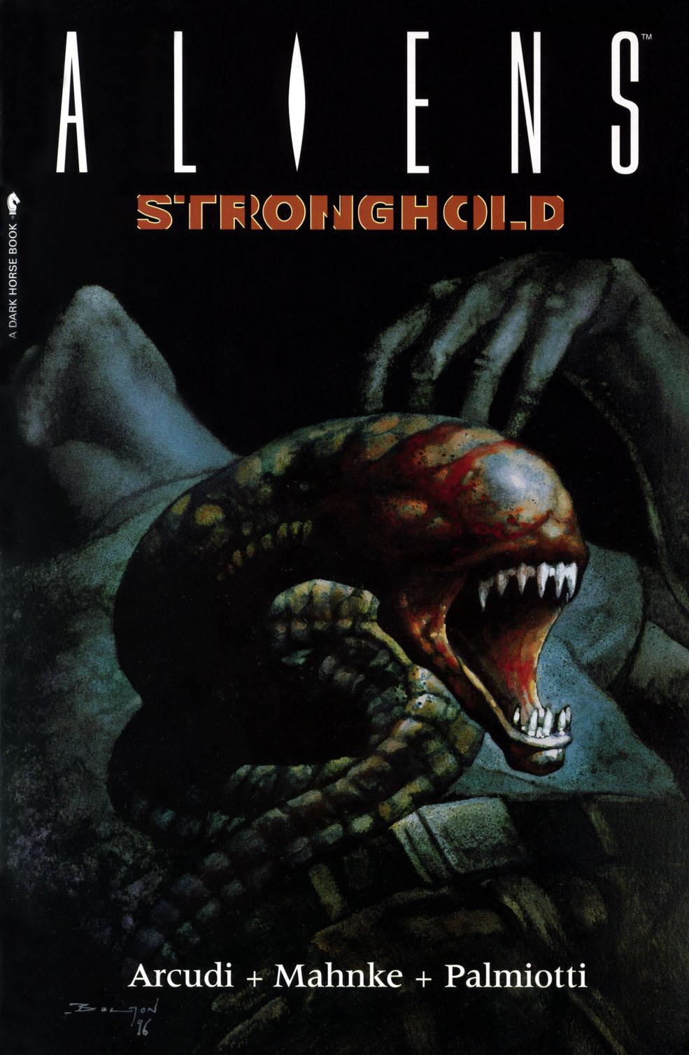 File:180px-Aliens Stronghold TPB-1.jpg