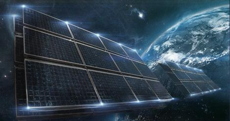 File:Solstice Solar Array.jpg