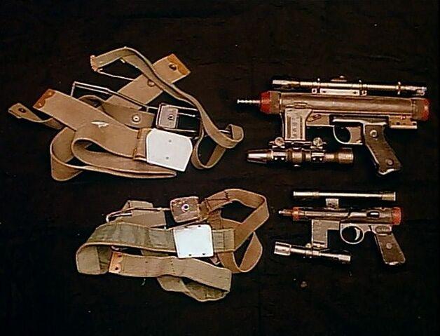 File:Webley Junior Mk.II.jpg
