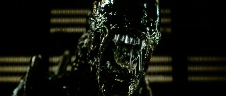 File:497px-Alienresurr quad2.jpg