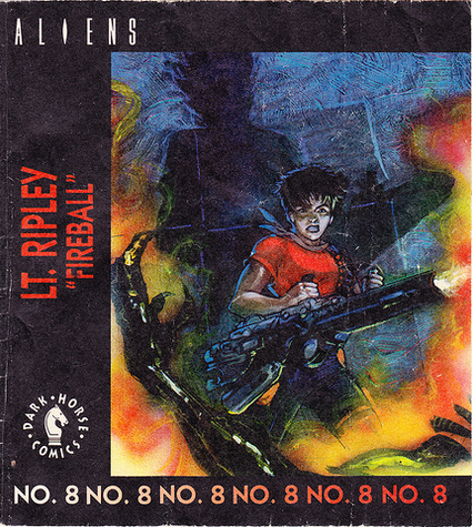 File:Ripley kenner comic.png