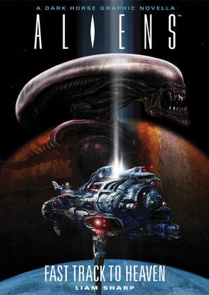 File:AliensFTTHcover.jpg
