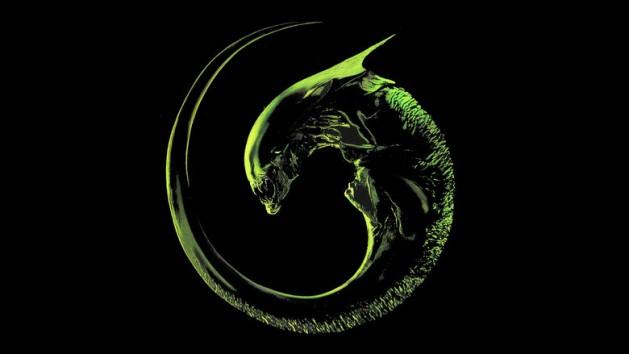 File:629px-Alien-3-logo.jpg