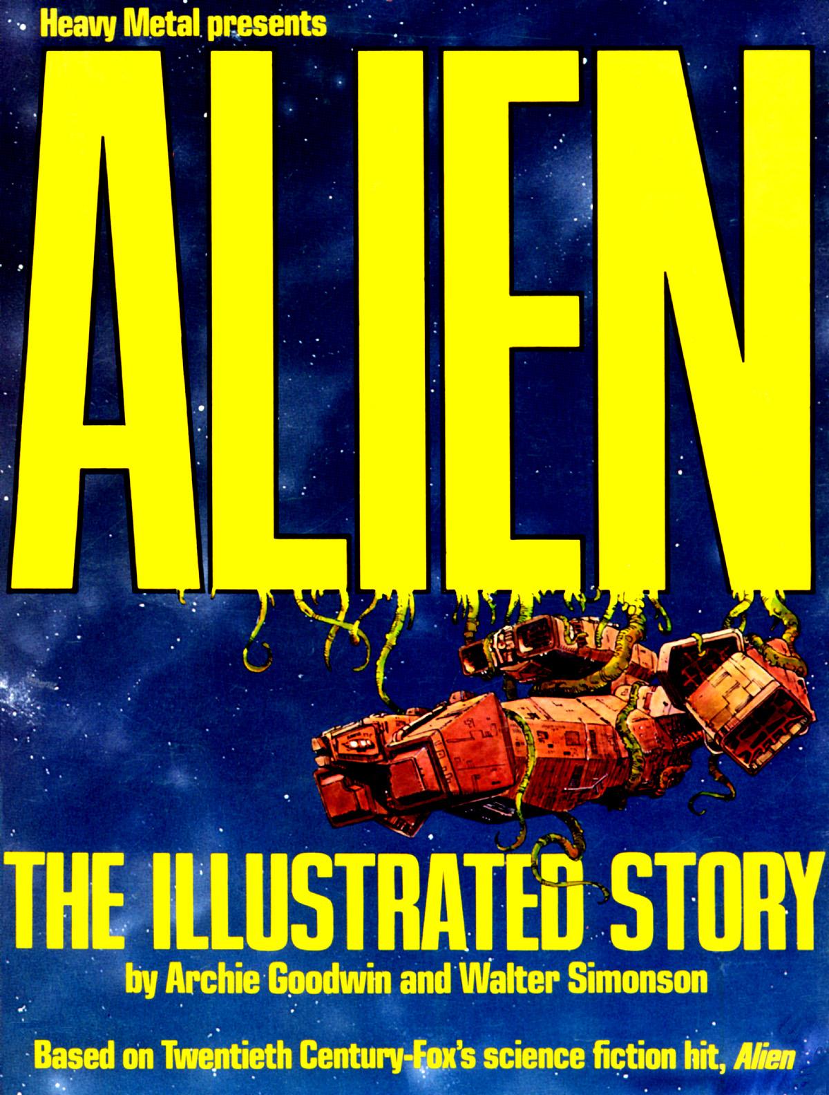 File:275px-Alien 00.jpg