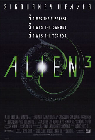 File:Alien 3 poster.jpg