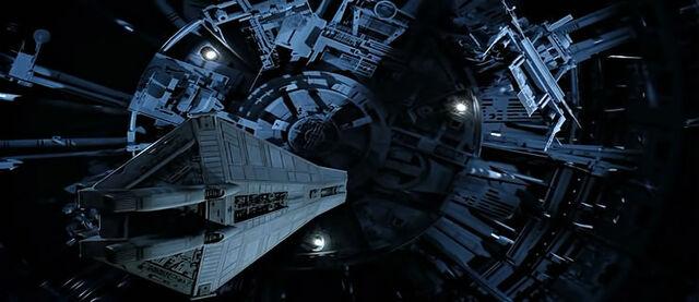 File:Deep salvage ship.jpg