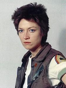 File:Lambert Alien 1978.jpeg