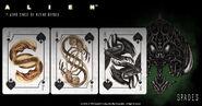 Alien Spades 05229.1434593207.1280.1280
