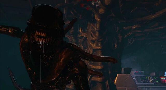 File:Aliens CM game slider.jpg