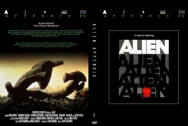 File:Alien Appendix 2.jpg