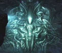 File:Prometheus mural 2.jpeg