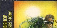 Aliens (Kenner comics)