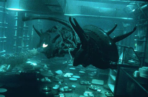 File:Alien-resurrection-screen-1.jpg