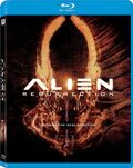 Alien-Resurrection blu-ray