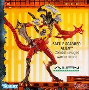 Kenner battle scarred 01