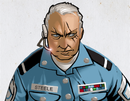 File:Steele profile.png