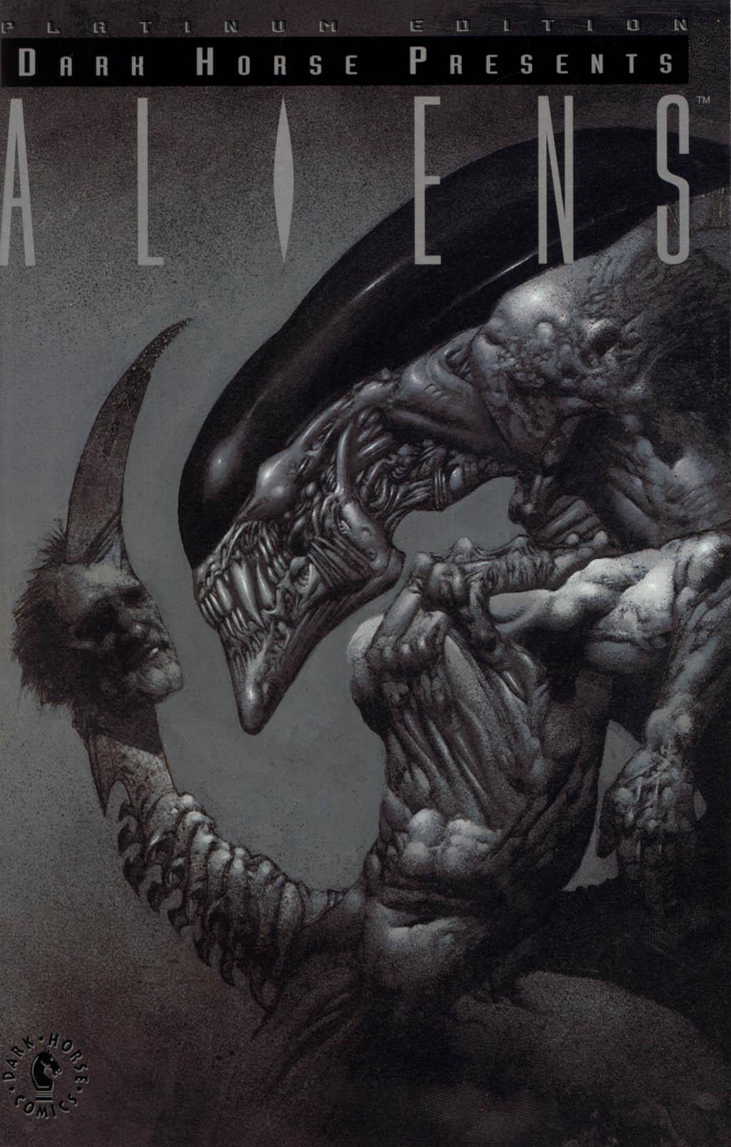 File:DHP-Aliens-Platinum-Edition.jpg