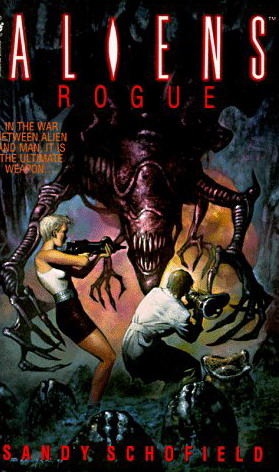 File:Aliennovel04.jpg