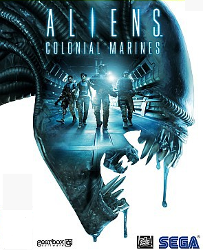 File:AliensColonialMarinesBoxcover.png