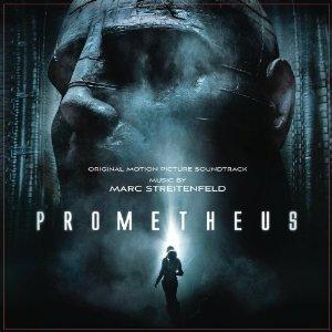 File:Prometheus score.jpeg