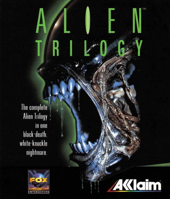 File:Alien Trilogy.jpg
