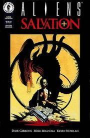 180px-AliensSalvation