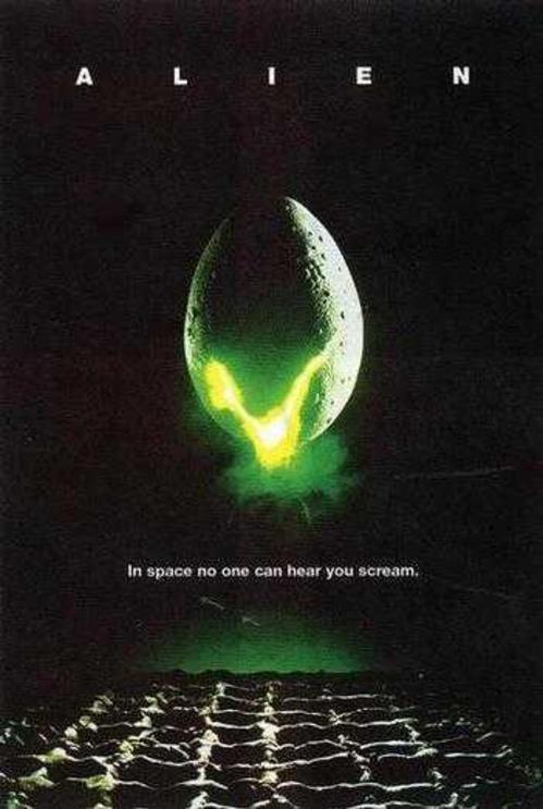 ファイル:Alien movie poster.jpg