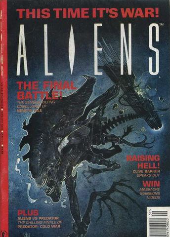 File:AliensMagV2-8.jpg