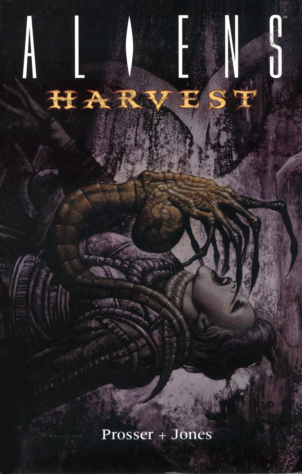 File:180px-Aliens Harvest.jpg