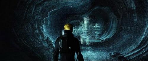 File:Engineer hologram.jpg