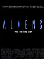 File:Aliensposter.jpg