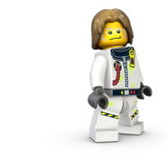 ADU scientist