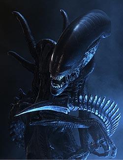 File:Alien vs. Predator (2004) - Alien.jpg