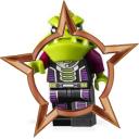File:Badge-2394-2.png