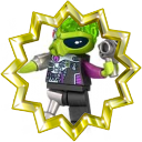 File:Badge-2393-6.png