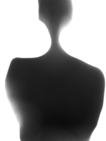 File:Alienshadow.png