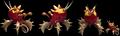 Crimson Xarnivore Spore.png