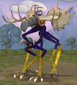 Ceolopard Spore.png