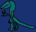 Commati Small Image.png