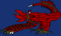 Crimson Vuurix.png