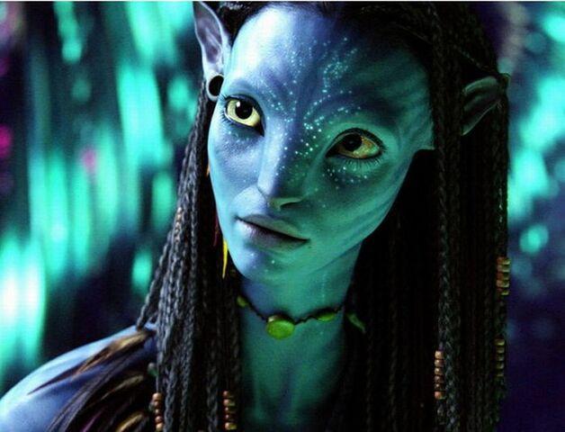 File:Avatar01.jpg