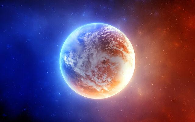 File:Cool planet.jpg