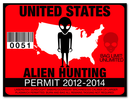 File:Alien Hunting License.JPG