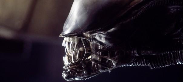 File:Closeup The Alien.jpg