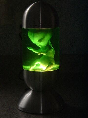 File:Alien Lamp.JPG