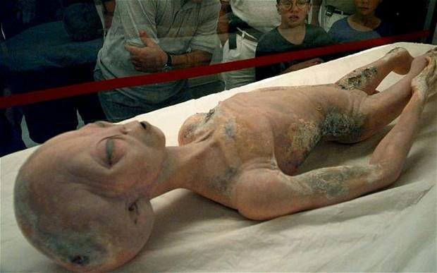 File:This is an real Gliese Humanoid grey from the autopsy..jpg